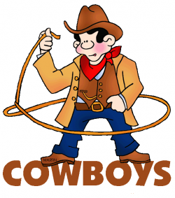 Free Western Cowboys Pictures, Download Free Clip Art, Free ...
