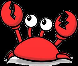 crab clipart angry crab clip art full resolution 840 215 719 pixels ...