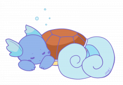 Sleeping Sticker for iOS & Android   GIPHY
