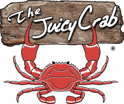 Crab Group (62+)