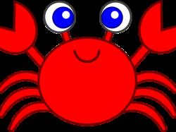 Hermit Crab Clipart Free Download Clip Art - carwad.net