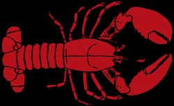 Crustacean clipart crab - Pencil and in color crustacean clipart crab
