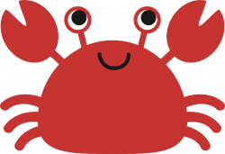Crab Png – Crab