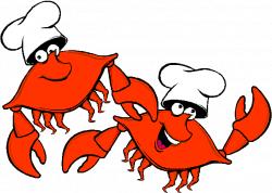 Crab Clip Art Images | Clipart Panda - Free Clipart Images