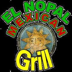 El Nopal Mexican Restaurant Delivery - 4200 W Russel Rd Las Vegas ...