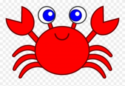 Picture Black And White Download Blue Crab Clipart - Crab ...
