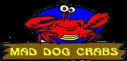 Mad Dog Crabs Seafood Market