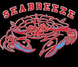 Sandcrab logos - Seabreeze High School