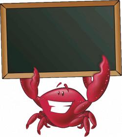 Seafood | Sand Crab Tavern | Escondido