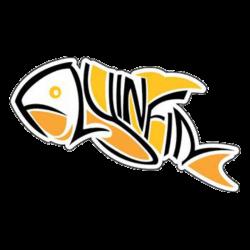 Flyin Fin Sushi Delivery - 1727 S Catalina Ave Redondo Beach   Order ...