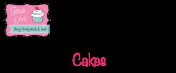 Cakes | Shana Cake