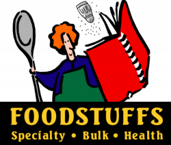 Crackers Detailed Product List and More Information — Foodstuffs