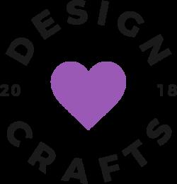 Design Crafts - Design Inspiration, Free Design Resources and ...