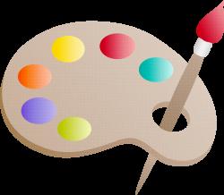 iz2uJXlO9SKKO.png (1221×1069) | art party | Pinterest | Crayons ...