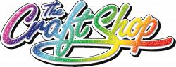 Arts and crafts, Craft kits, Craft supplies - The Craft Shop, Inc ...