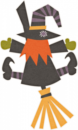 jds_af_ghoulnight_witch.png | Craft, Halloween ideas and Samhain