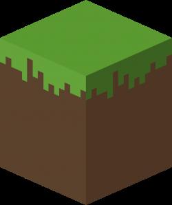 File:Minecraft cube.svg - Wikipedia