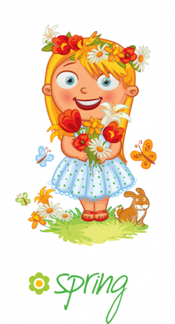 Яндекс.Фотки | Kid Friendly | Pinterest | Clip art, Scrapbook and Album