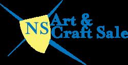 NS Art & Craft Sale