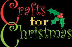 Bluefield Band Christmas Craft Fair 2014 - New Glasgow PEI