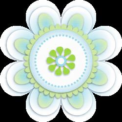 Pin by Toni Nieto on Scrapbooking flower ideas | Pinterest | Button ...