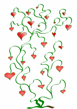 http://www.webweaver.nu/clipart/img/holidays/valentines/hearts/tree ...