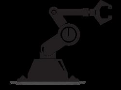 Machine Design Software - Engineering Solutions - Maplesoft