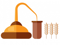 Alcohol Distillery Plants,Chemical Plants & Process Equipment ...