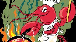 Louisiana Crawfish Festival is just around the corner | The St ...