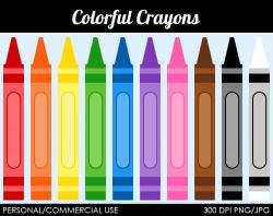 Free Crayons Cliparts, Download Free Clip Art, Free Clip Art ...