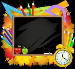 school, pencils, tubes,   קליפארט בית ספר   Pinterest   Crayons ...