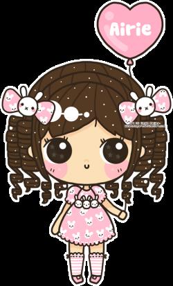 muöecas kawaii - Buscar con Google | girl | Pinterest | Kawaii ...