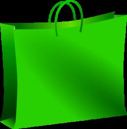 Shopping Bag Clipart (40+) Desktop Backgrounds