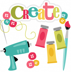 19 Create clipart HUGE FREEBIE! Download for PowerPoint ...
