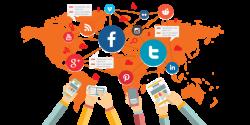 Affordable Social Media - $99 Social - Low Cost Social Media