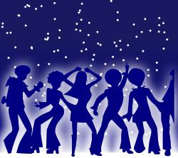 File:Disco Dancers.svg - Wikimedia Commons