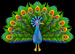 clipartist.net » Clip Art » Peacock Viscious Speed clipartist.net ...