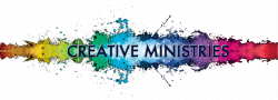 Creative Ministry Team Practice - Bayou Blue Assembly of God