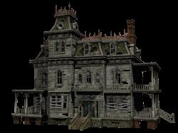 15 Mansion png for free download on mbtskoudsalg