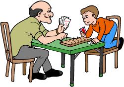 Haysboro Community Association - Cribbage Tournament
