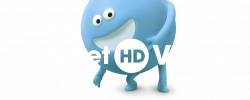 HD Voice - VoLTE - Crystal Clear Conversations - Cricket