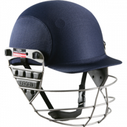 Gray-Nicolls Helmets - First Choice Cricket