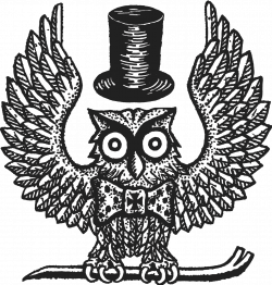 Russian Criminal Tattoo Archive | FUEL