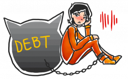 Collection of 14 free Detaining clipart jail time. Download on ubiSafe