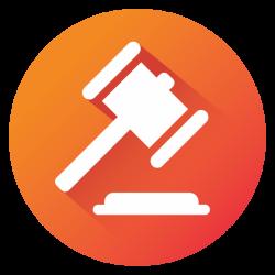 2018 #msleg Tracking: Criminal Justice Reform   ACLU of Mississippi