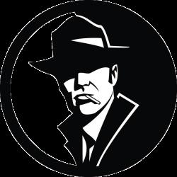Private investigator Detective Police Clip art - Sherlock Holmes ...