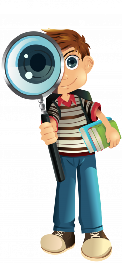 Forensic Workshops for Kids – Interactive forensic sessions that ...