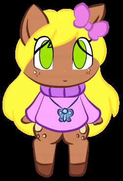 Daphne | Happy Tree Friends Fanon Wiki | FANDOM powered by Wikia