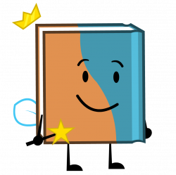 Cody Nutt | The World of TWOW Wiki | FANDOM powered by Wikia