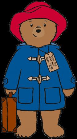 Image - Paddington 3.png | Paddington Bear Wiki | FANDOM powered by ...